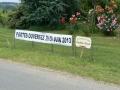 les-estivals2013-chateaudesrochers-1