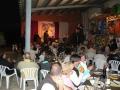 les-estivals2013-chateaudesrochers-3