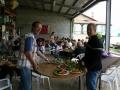les-estivals2013-chateaudesrochers-4